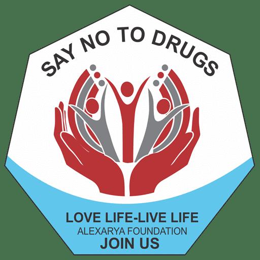 AF-Drug-Deaddiction