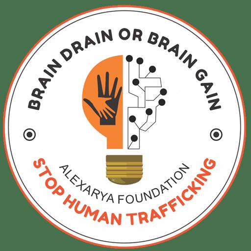 AF-Human-Trafficking