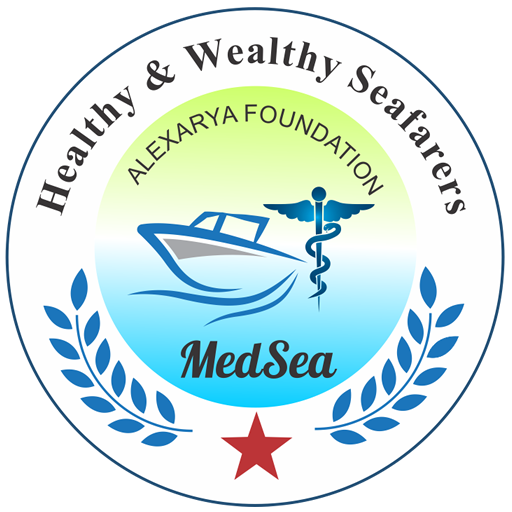 AF-MedSea