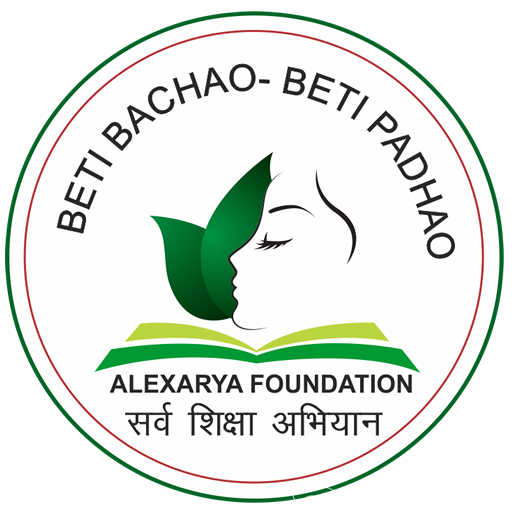 AF-beti-bachao-beti-padhao