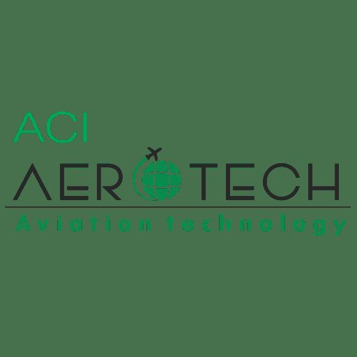 aci-aerotech