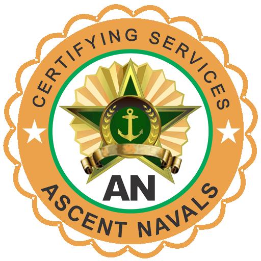 ascent-navals-class