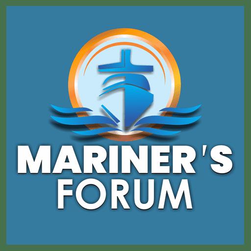 mariners-forum