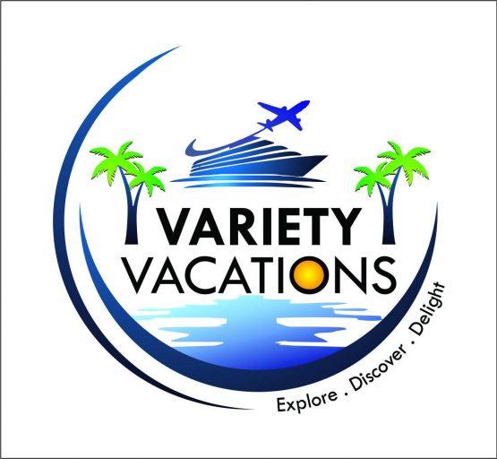 01-Final-Logo-Variety-Vacations