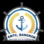 amtc-bangkok