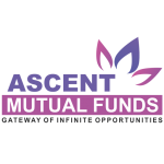 ascent-mutual-funds