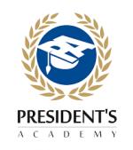presidentsacademy-logo