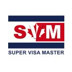 super-visa-master