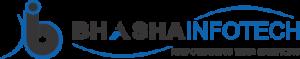 Bhasha-Infotech-Logo
