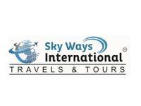 sky-ways-international logo
