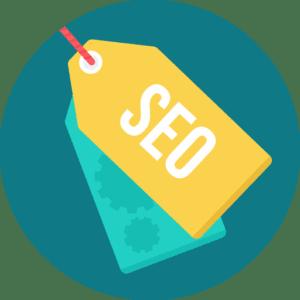 website promotions seo