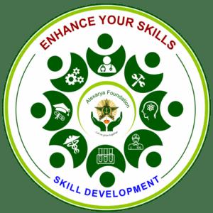 AF-Skill-Development