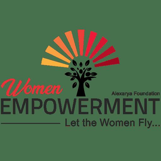 AF-Women-Empowerment