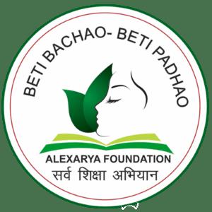AF-beti-bachao-beti-padhao