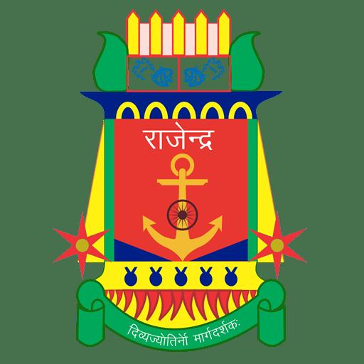 TS-Rajendra