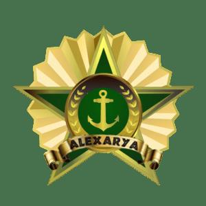 alexarya corporation international