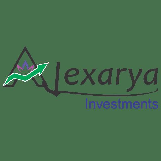 alexarya-investments