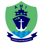 aryavart-maritime-institute