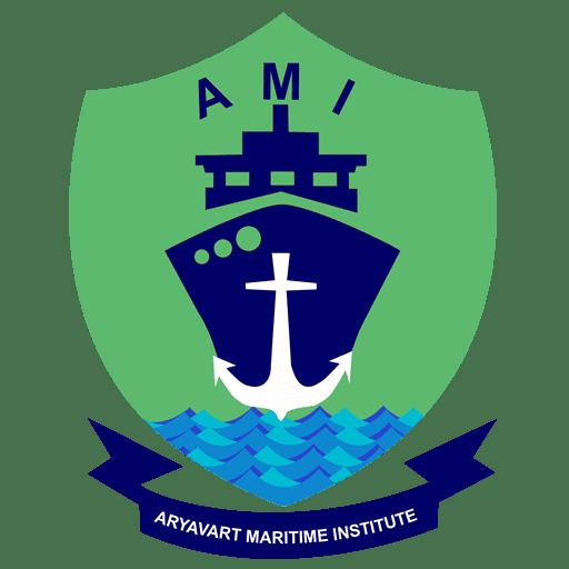 aryavart-maritime-institute