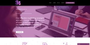 Our Clients Web Design Chandigarh