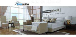 Home Smiths