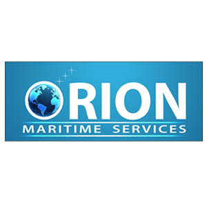 Orion-Maritime-Services