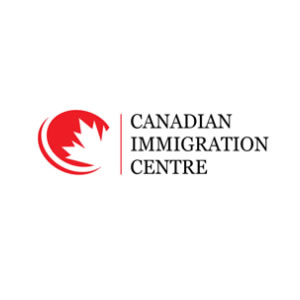 canadian-immigration-centre