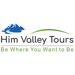 him-valley-tours