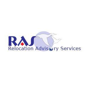 relocation-advisory-services