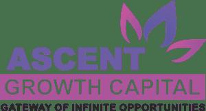 Ascent-Growth-Capital-Logo