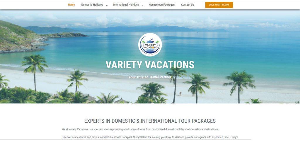 variety-vacations-chandigarh