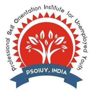 PSOIUY-India Logo
