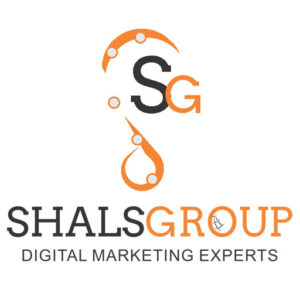 Shals-Group Logo