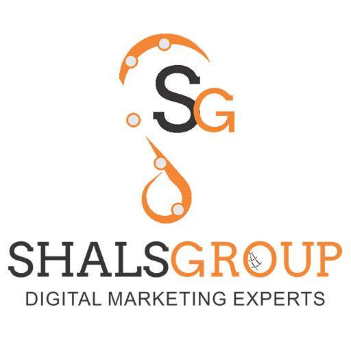 Shals-Group Logo
