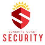 Sunshine-Security-Canada