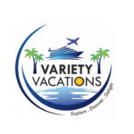 variety-vacations logo