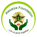 alexarya-foundation